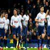 Everton 2-6 Tottenham: Mồi ngon quen thuộc