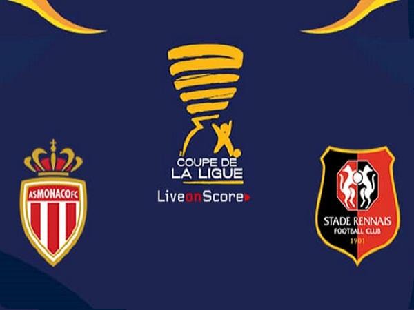 Nhận định Monaco vs Rennes