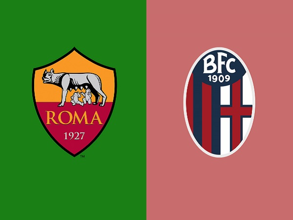 Nhận định AS Roma vs Bologna