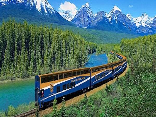 Mơ thấy tàu hỏa điềm báo điều gì