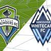 Soi kèo Seattle Sounders vs Vancouver, 9h00 ngày 30/06