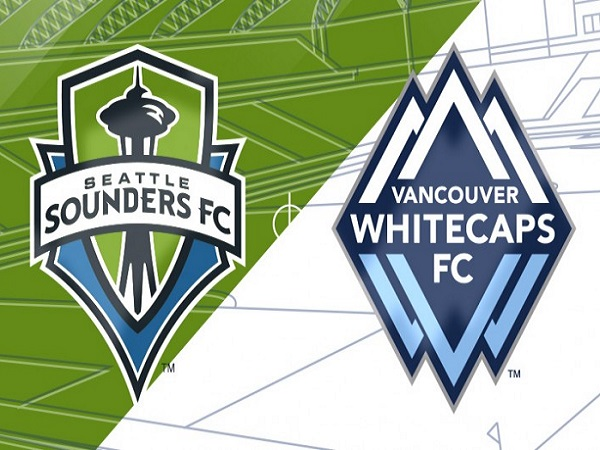 Soi kèo Seattle Sounders vs Vancouver, 9h00 ngày 30/06