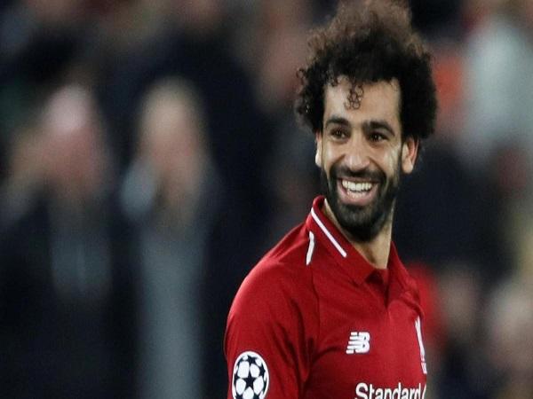 Klopp không nghĩ Salah sẽ làm được điều đó
