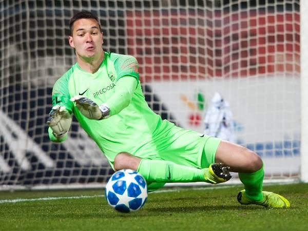 Bóng đá Việt Nam 29/5: Filip Nguyễn đạt phong độ xuất sắc ở châu Âu