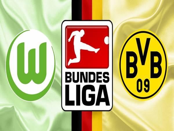 wolfsburg-vs-dortmund-20h30-ngay-23-5