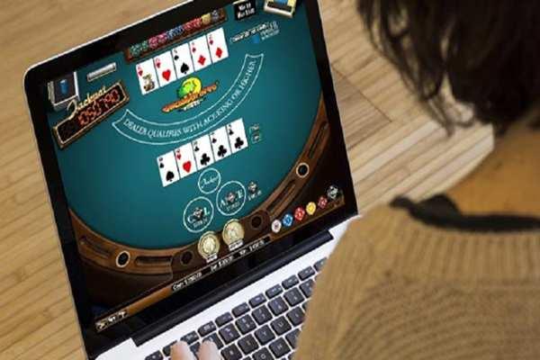 Poker- game bài online được người chơi yêu thích nhất hiện nay