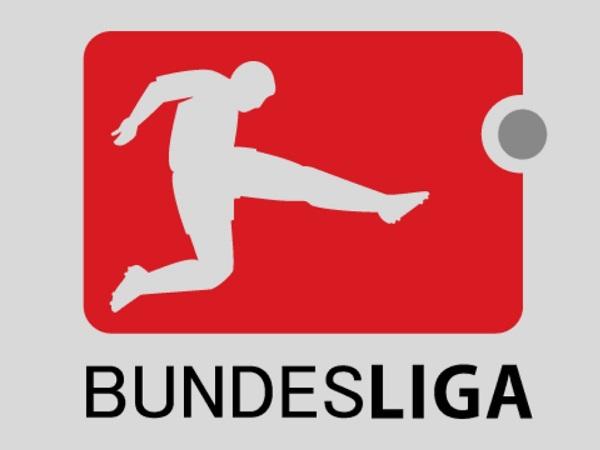 Bóng đá Việt Nam 11/6: Việt Nam sở hữu bản quyền Bundesliga trong 5 năm