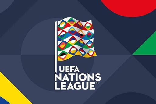 UEFA Nations League là gì? Những điều cần biết về UEFA Nations League?