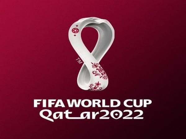 Bóng đá Việt Nam 13/8: Vòng loại World Cup 2022 chính thức bị hoãn