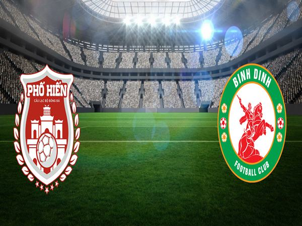 nhan-dinh-pho-hien-vs-binh-dinh-15h30-ngay-30-9