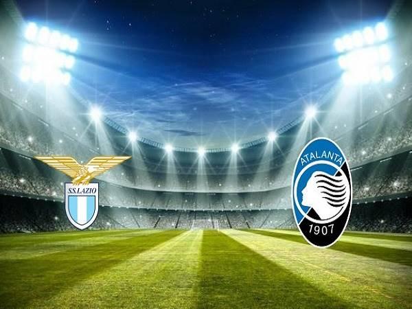 Soi kèo Lazio vs Atalanta 01h45, 01/10 - VĐQG Italia