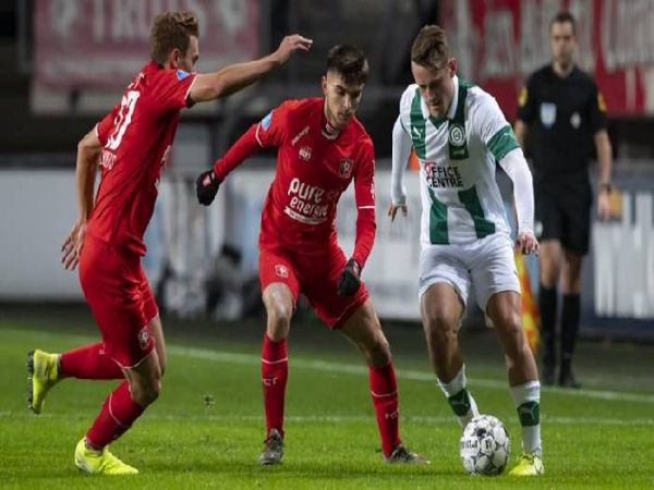Soi kèo Twente vs Groningen, 01h00 ngày 26/9 - VĐQG Hà Lan