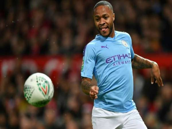 tin-bong-da-qt-trua-24-10-sterling-hung-than-cua-west-ham