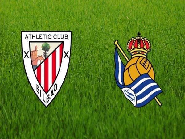 Soi kèo Athletic Bilbao vs Sociedad, 20h00 ngày 31/12