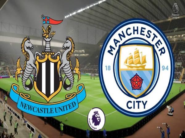 du-doan-newcastle-united-vs-manchester-city-3h00-ngay-27-12