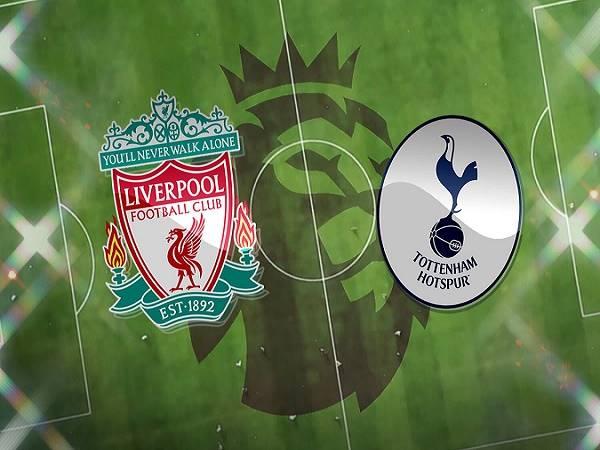 Nhận định Liverpool vs Tottenham – 03h00 17/12, Ngoại Hạng Anh