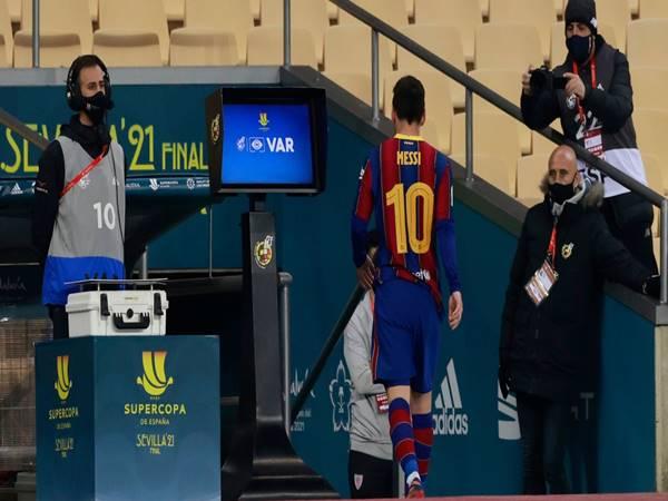 tin-bong-da-qt-ngay-18-1-messi-dinh-the-do-barcelona-thua-athletic-bilbao
