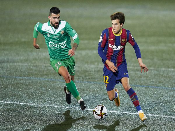 Soi kèo Elche vs Barcelona, 22h15 ngày 24/1 - La Liga