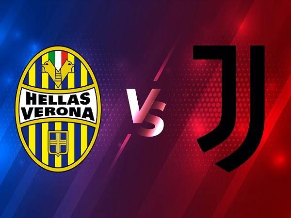 Soi kèo Verona vs Juventus – 02h45 28/02, VĐQG Italia