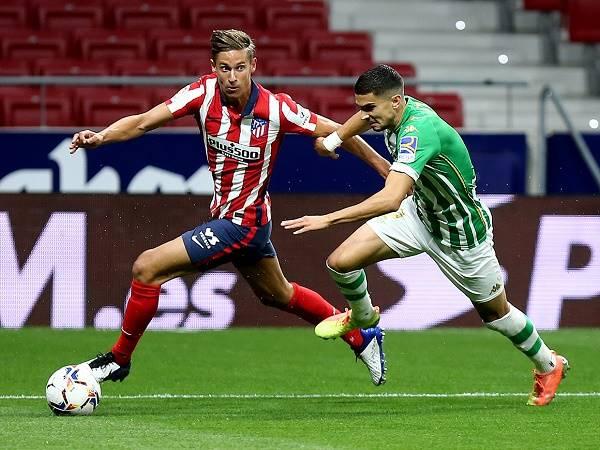 Tin HOT bóng đá 17/2: PSG muốn lấy Llorente