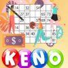 Cách chơi Keno Vietlott dễ trúng nhất