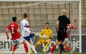Nhận định kèo Nga vs Slovakia, 01h45 ngày 31/03
