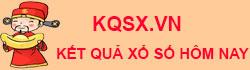 KQXS – Kết quả xổ số hôm nay