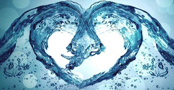 Nằm mơ thấy nước đánh con gì? Giấc mơ thấy nước là điềm gì