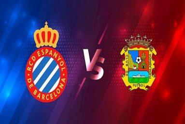 Soi kèo Espanyol vs Fuenlabrada – 22h00 01/04, Hạng 2 Tây Ban Nha