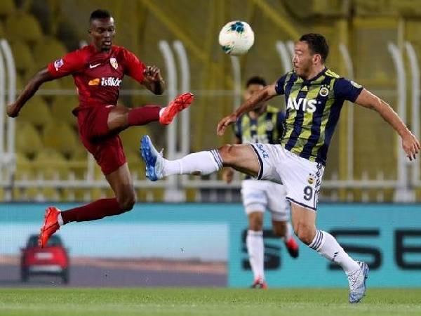Soi kèo Karagumruk vs Antalyaspor – 20h00 28/04, VĐQG Thổ Nhĩ Kỳ