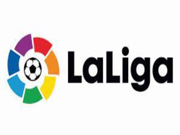 La liga có bao nhiêu vòng đấu? Thông tin liên quan đến La Liga