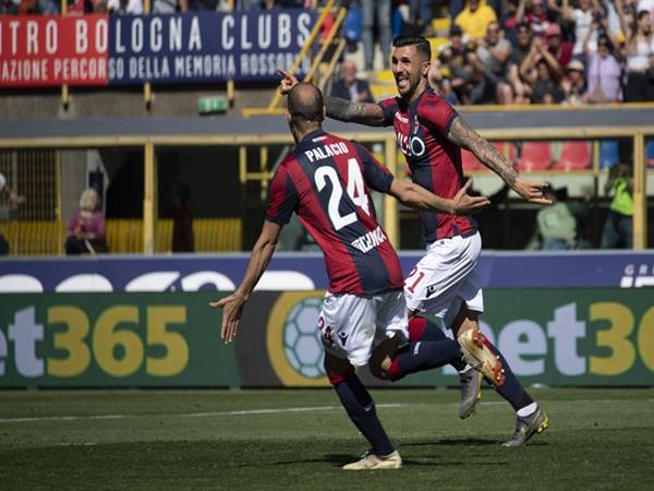 Nhận định kèo Tài Xỉu Empoli vs Cosenza (19h00 ngày 4/5)