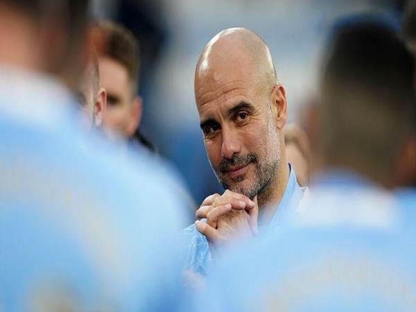 Tin thể thao 29/5: Pep Guardiola cảnh báo học trò trước CK C1