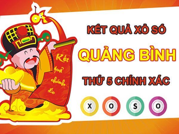 Dự đoán XSQB 3/6/2021 chốt cầu lô giải đặc biệt Quảng Bình