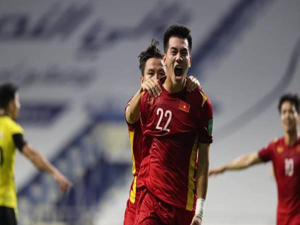 Thể thao tối 17/6: Chủ tịch AFF chúc mừng đội tuyển Việt Nam