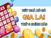 Dự đoán XSGL 16/7/2021 thứ 6 chốt cặp số may mắn