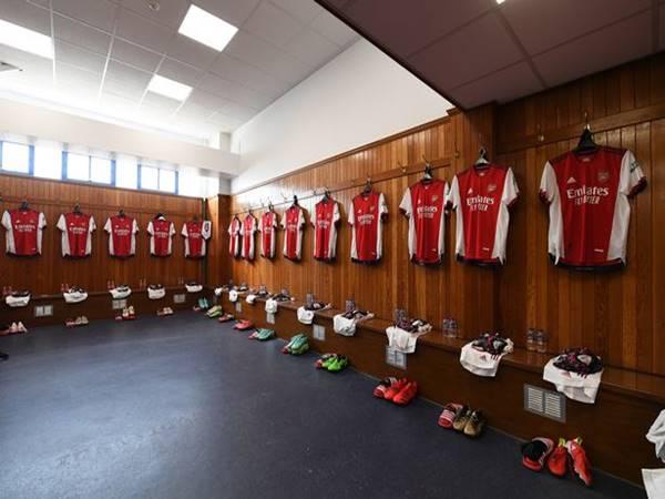 Tin thể thao 21/7: Arsenal hủy chuyến du đấu vì lý do bất khả kháng