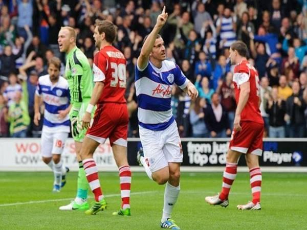 Nhận định trận đấu Middlesbrough vs QPR (1h45 ngày 19/8)