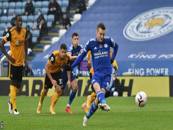 Nhận định kèo Leicester vs Wolves, 21h00 ngày 14/8 - Ngoại Hạng Anh