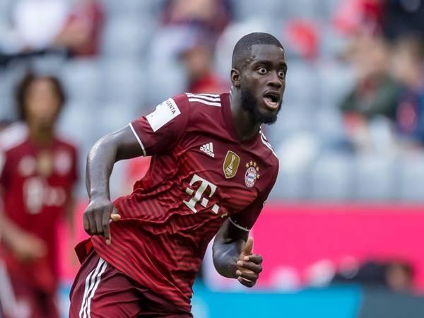 Tin thể thao 12/8: Bayern có phong độ không tốt thời gian gần đây