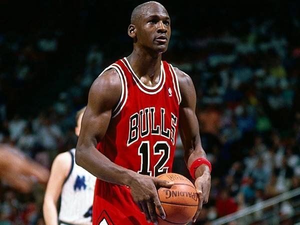 Những cầu thủ bóng rổ nổi tiếng nhất thế giới hiện nay