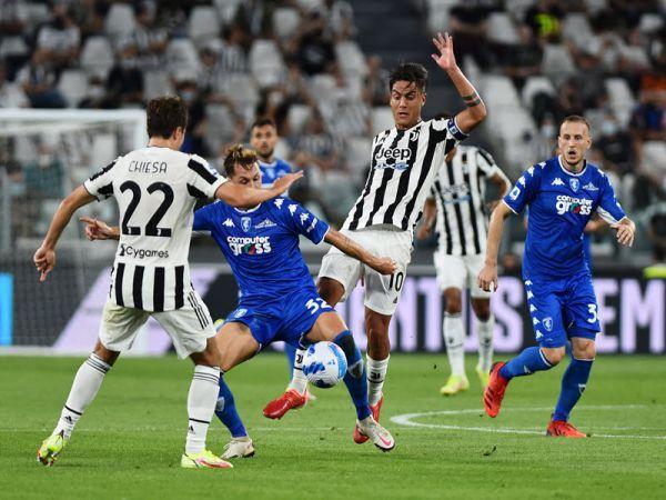 Soi kèo Juventus vs Chelsea, 02h00 ngày 30/9 - Cup C1 Châu Âu