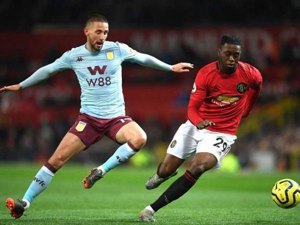 Nhận định kèo MU vs Aston Villa, 18h30 ngày 25/9 - Ngoại Hạng Anh