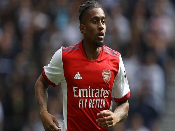 Tin thể thao 1/9: Arsenal chia tay 3 cầu thủ cùng một lúc