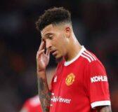 Bóng đá MU 18/10: Sancho là nạn nhân của Man Utd