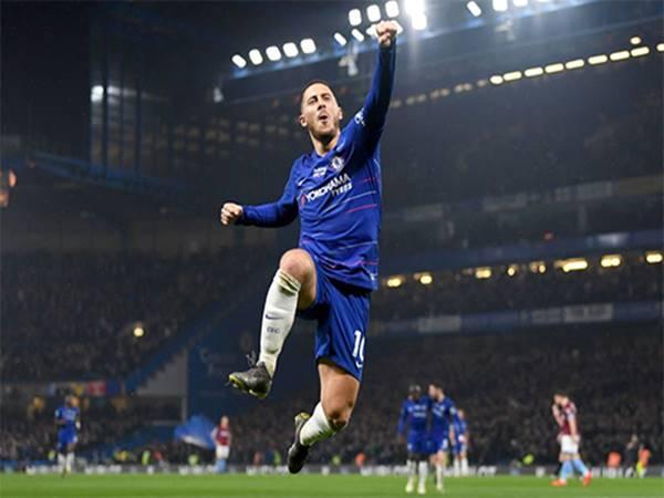 Chuyển nhượng BĐ Anh 14/10: Chelsea chốt giá bán Hazard