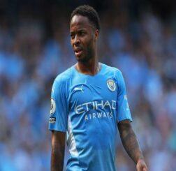 Chuyển nhượng tối 20/10: Man City ra giá bán Raheem Sterling